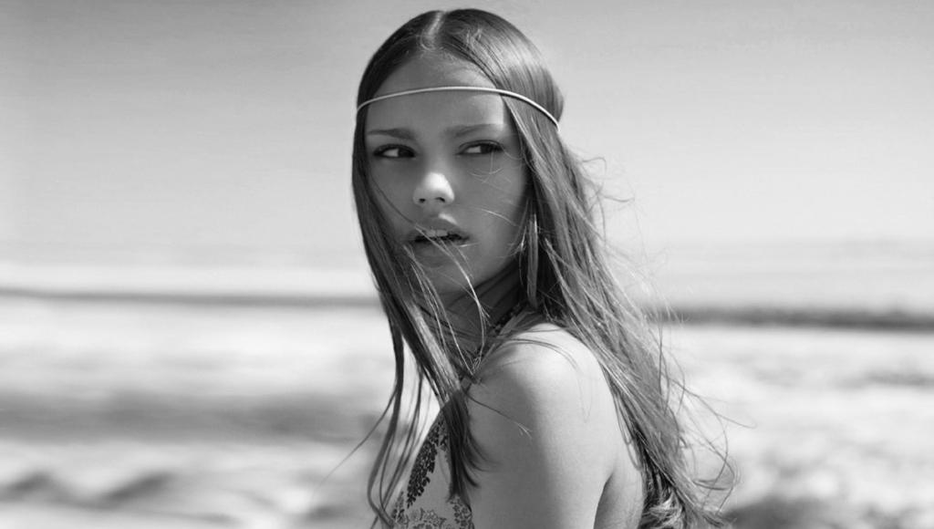 Kelly Teggin Hair & Beauty