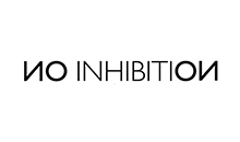 no inhibition